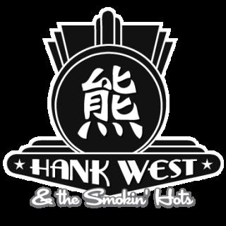 hankwest_logo